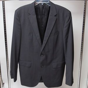 Hugo Boss Blazer Size 40L